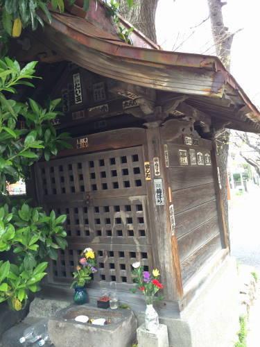 280413oyashiro.JPG