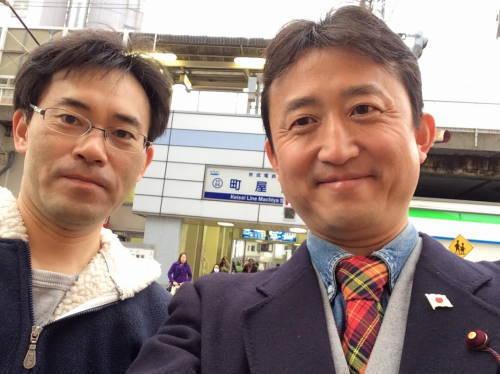iwahorikosaka.JPG