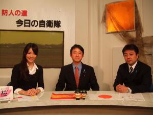 201112sakura.jpg