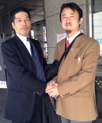 260226kuribayashi.JPG