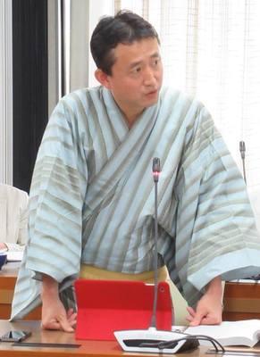 2809kettoku2.jpg