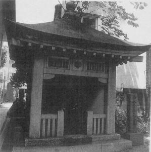 hashimotosanai.jpg