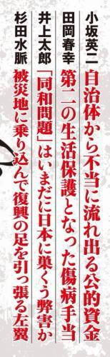 japanismup.JPG