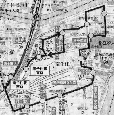 sioirisakura_3.jpg